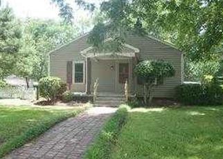 Foreclosure  id: 3744703