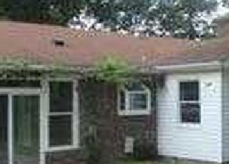 Foreclosure  id: 3744741