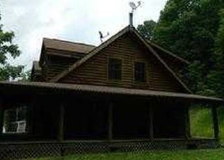 Foreclosure  id: 3744987