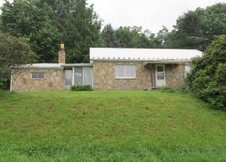 Foreclosure  id: 3745087