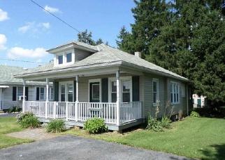Foreclosure  id: 3745191