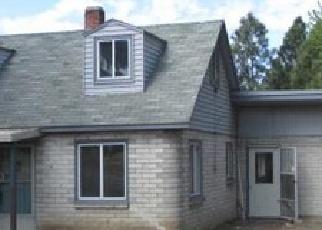 Foreclosure  id: 3745269