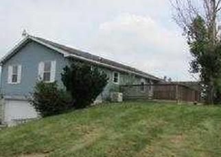 Foreclosure  id: 3745708