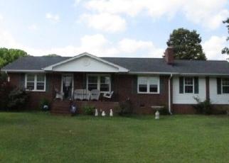 Foreclosure  id: 3746170