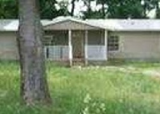 Foreclosure  id: 3746256