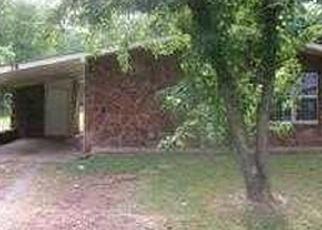 Foreclosure  id: 3746260