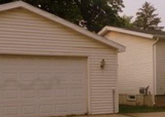 Foreclosure  id: 3746404