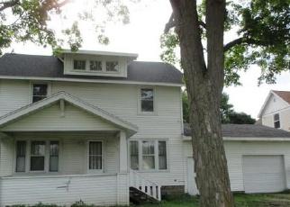 Foreclosure  id: 3746475