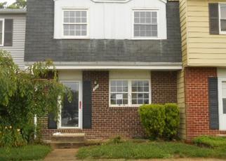 Foreclosure  id: 3746701