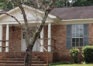Foreclosure  id: 3746891