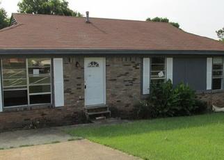 Foreclosure  id: 3746945