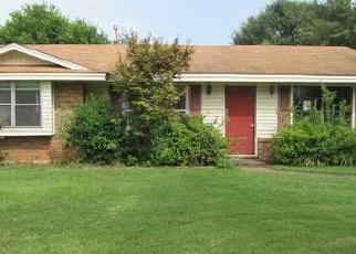 Foreclosure  id: 3746967