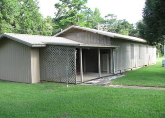 Foreclosure  id: 3747053