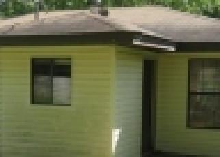 Foreclosure  id: 3747062