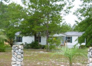 Foreclosure  id: 3747213