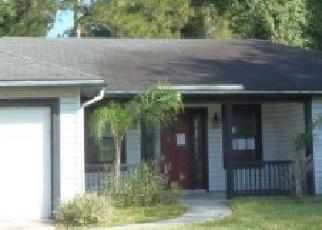 Foreclosure  id: 3747261