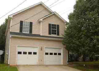 Foreclosure  id: 3747430