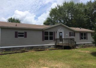 Foreclosure  id: 3747441