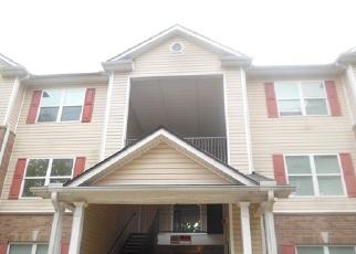 Foreclosure  id: 3747474