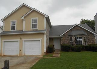 Foreclosure  id: 3747506