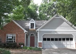 Foreclosure  id: 3747511