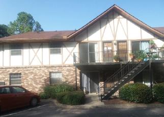 Foreclosure  id: 3747523