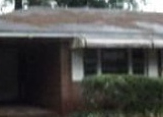 Foreclosure  id: 3747637