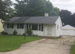 Foreclosure  id: 3747668