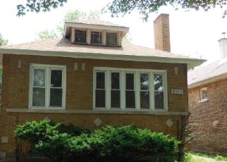 Foreclosure  id: 3747670