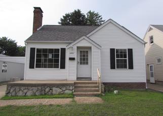 Foreclosure  id: 3747705