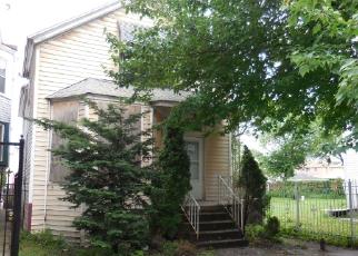 Foreclosure  id: 3747786