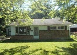 Foreclosure  id: 3747831