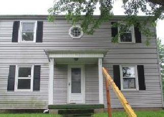 Foreclosure  id: 3747869