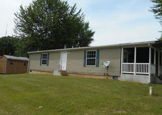 Foreclosure  id: 3747876