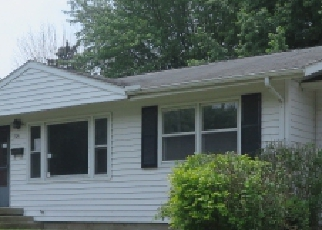 Foreclosure  id: 3747892