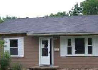 Foreclosure  id: 3747958