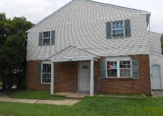 Foreclosure  id: 3747992
