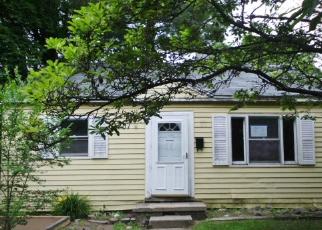Foreclosure  id: 3748040