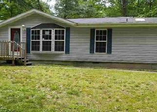 Foreclosure  id: 3748052