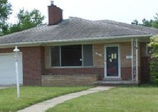 Foreclosure  id: 3748103