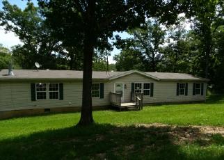Foreclosure  id: 3748142