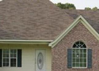 Foreclosure  id: 3748168
