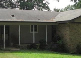 Foreclosure  id: 3748170