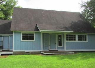 Foreclosure  id: 3748172