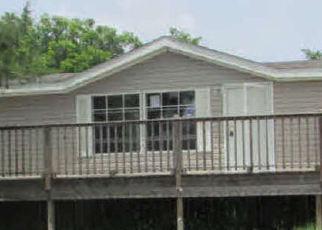 Foreclosure  id: 3748181