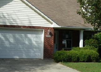 Foreclosure  id: 3748185