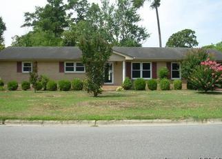 Foreclosure  id: 3748203