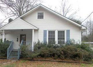 Foreclosure  id: 3748207