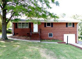 Foreclosure  id: 3748213