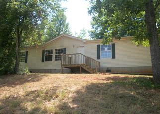 Foreclosure  id: 3748216
